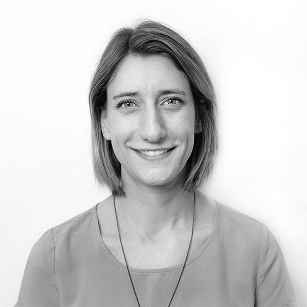 Tiffany Deroyer
