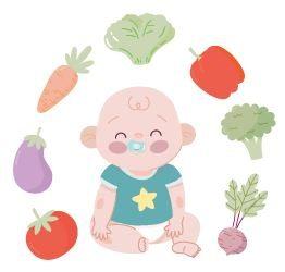 introduction aliments bébé