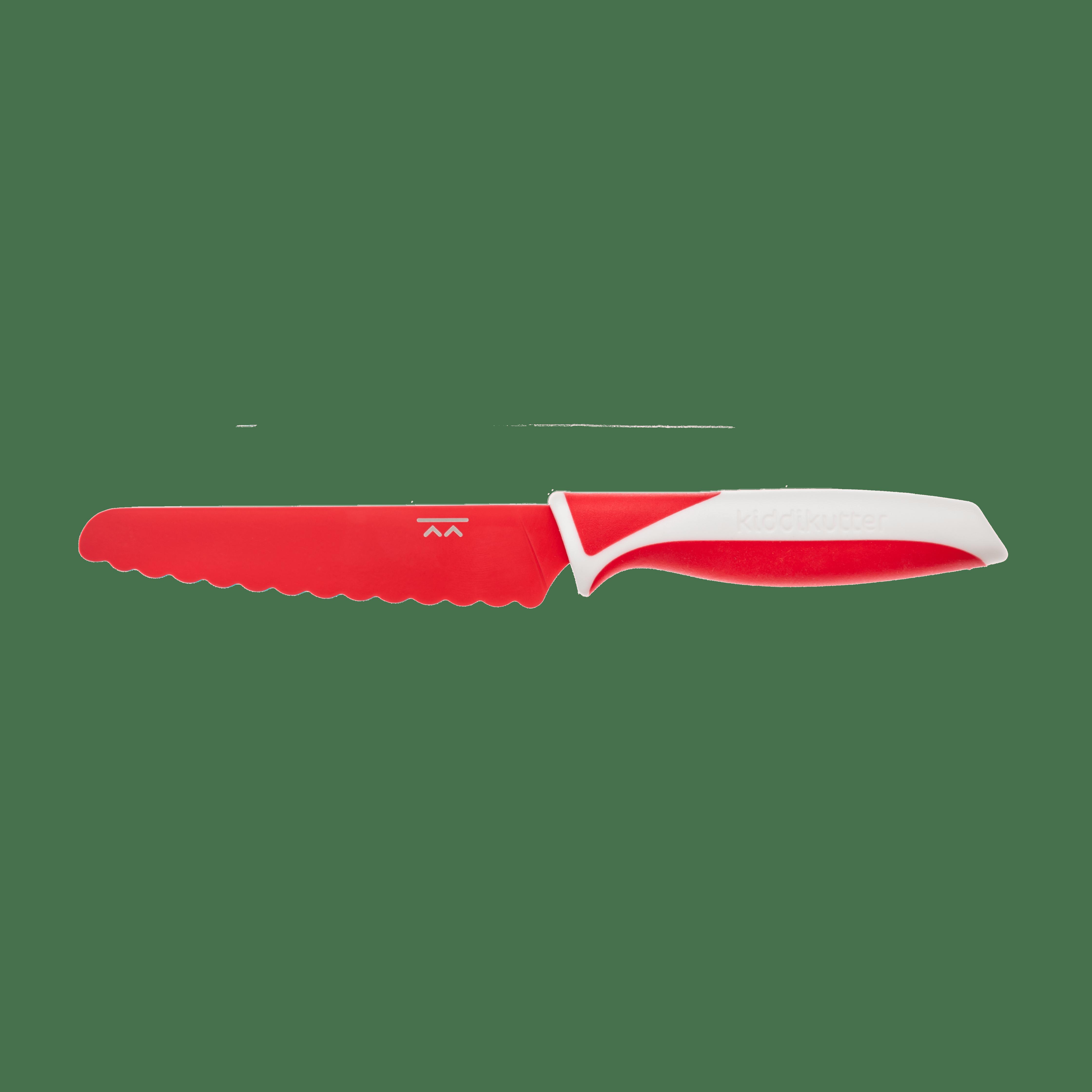 couteau enfant